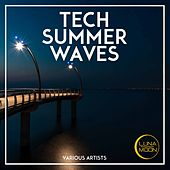 Tech Summer Waves by Various
