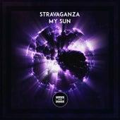 My Sun by La Stravaganza