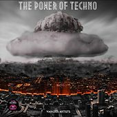 The Power of Techno by Various