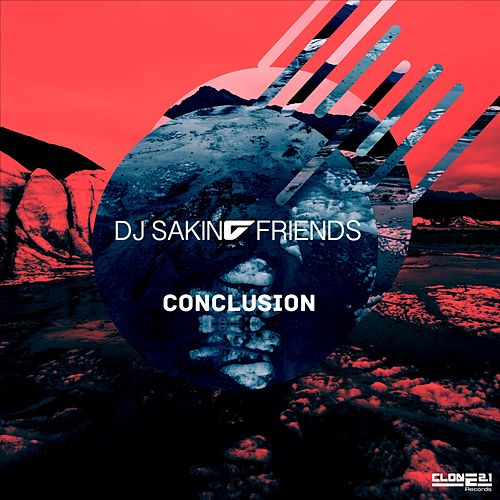 Conclusion by DJ Sakin