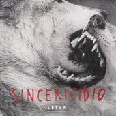Sincericidio by Leiva