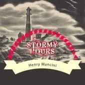 Stormy Hours von Henry Mancini