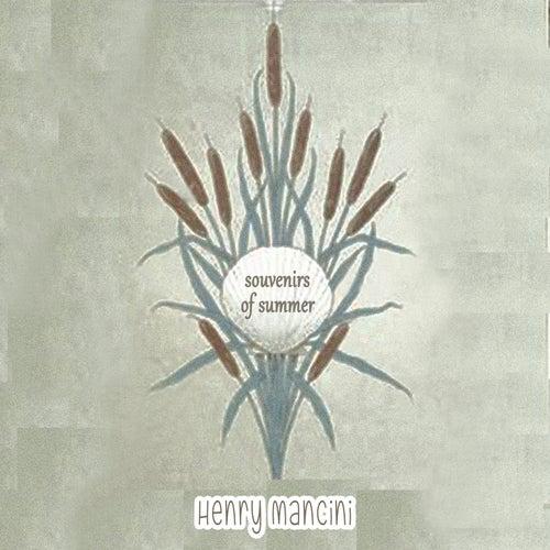 Souvenirs Of Summer von Henry Mancini
