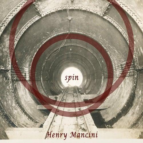 Spin von Henry Mancini
