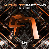 Authentic Part Two by Various Artists
