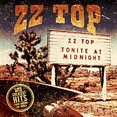 Rough Boy (Live) (Live) von ZZ Top