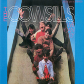 We Can Fly by The Cowsills