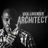 Architect by Vick Lavender