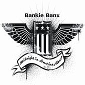 The News: Midnight in America by Bankie Banx