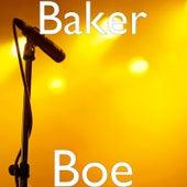 Boe by Baker