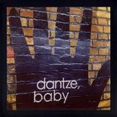 Dantze, Baby II by Various Artists