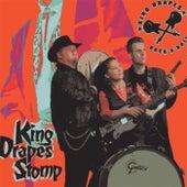 King Drapes Stomp by King Drapes