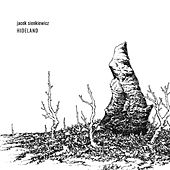 Hideland by Jacek Sienkiewicz