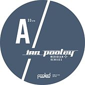 Meridian Remixes by Ian Pooley