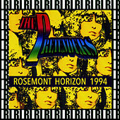 Rosemont Horizon, Il. November 3rd, 1994 (Remastered, Live On Broadcasting) von Pretenders