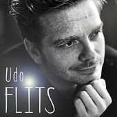 Flits by Udo