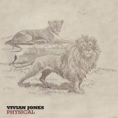 Physical by Vivian Jones