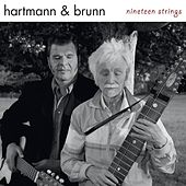Nineteen Strings by Hartmann