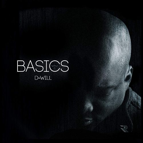 Basics by David Williams