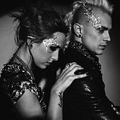 Pulse by Icon For Hire
