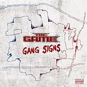 Gang Signs by The Game