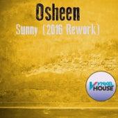 Sunny (2016 Rework) by DJ Osheen