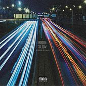 Ridin' Slow by Willis