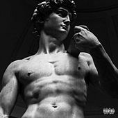 David 2: Michelangelo by DJ.Fresh