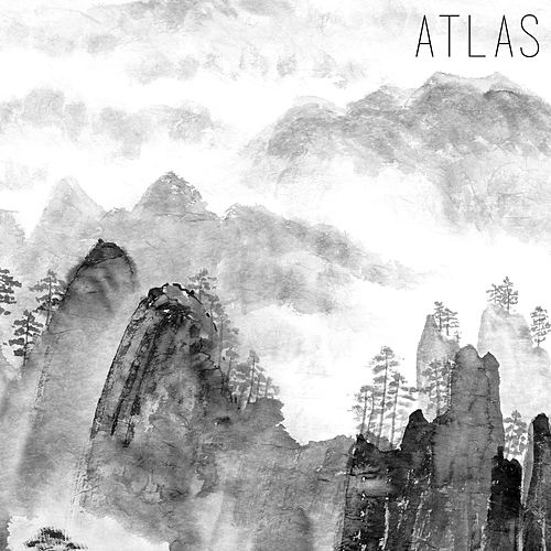For Me This Is Heaven by Atlas