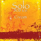 808 Ice Cream by Solo