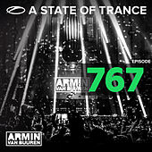 A State Of Trance Episode 767 by Various Artists