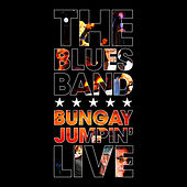 Bungay Jumpin' Live by The Blues Band