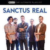 The Ultimate Playlist by Sanctus Real