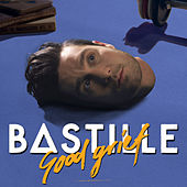 Good Grief by Bastille