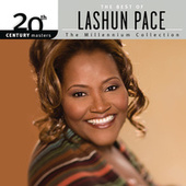 20th Century Masters – The Millennium Collection: The Best Of LaShun Pace by Various Artists