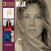 Original Album Classics by Meja