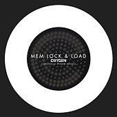 Lock & Load by Mem