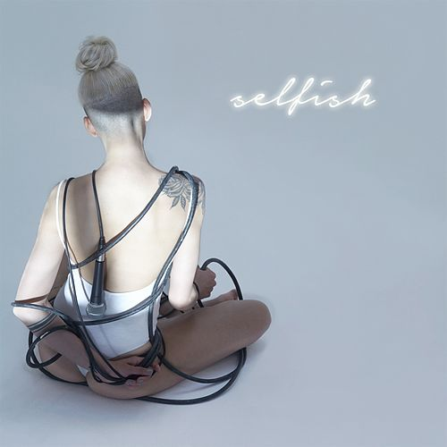Selfish by Stella