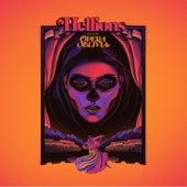 Opera Oblivia von Hellions