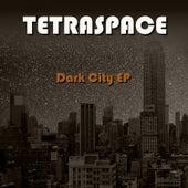 Dark City EP by Various