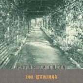 Path To Green von 101 Strings Orchestra