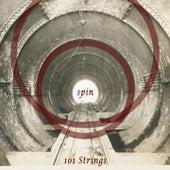 Spin von 101 Strings Orchestra