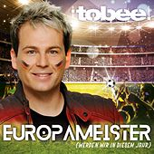 Europameister (Werden wir in diesem Jahr) by Tobee