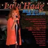 Blues Bash by Lola Haag