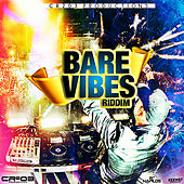 Bare Vibes Riddim by Various Artists