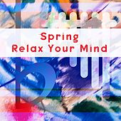 Spring: Relax Your Mind by Various Artists
