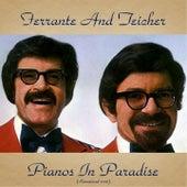 Pianos in Paradise (Analog Source Remaster 2016) von Ferrante and Teicher
