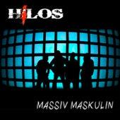 Massiv Maskulin by The Hi-Lo's