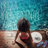 Ibiza Bar Lounge 2016 by Various Artists