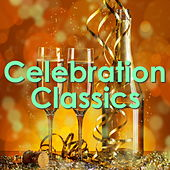 Celebration Classics von Various Artists